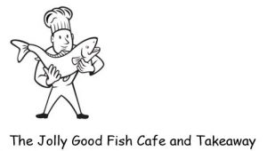 jolly good fish bar