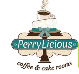 perrylicious