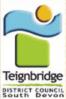 teignbridgecc