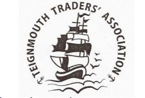traders assoc logo