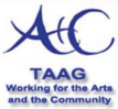 actagg