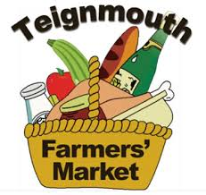teignmouth farmers market