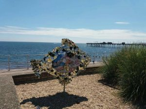 Waitrose Art Collective
