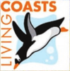livingcoasts