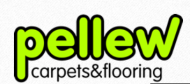 https://pellewflooring.co.uk/