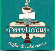 https://www.perryliciouscoffeeandcakerooms.co.uk/