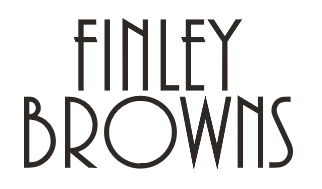 https://www.facebook.com/finleybrownscafe/