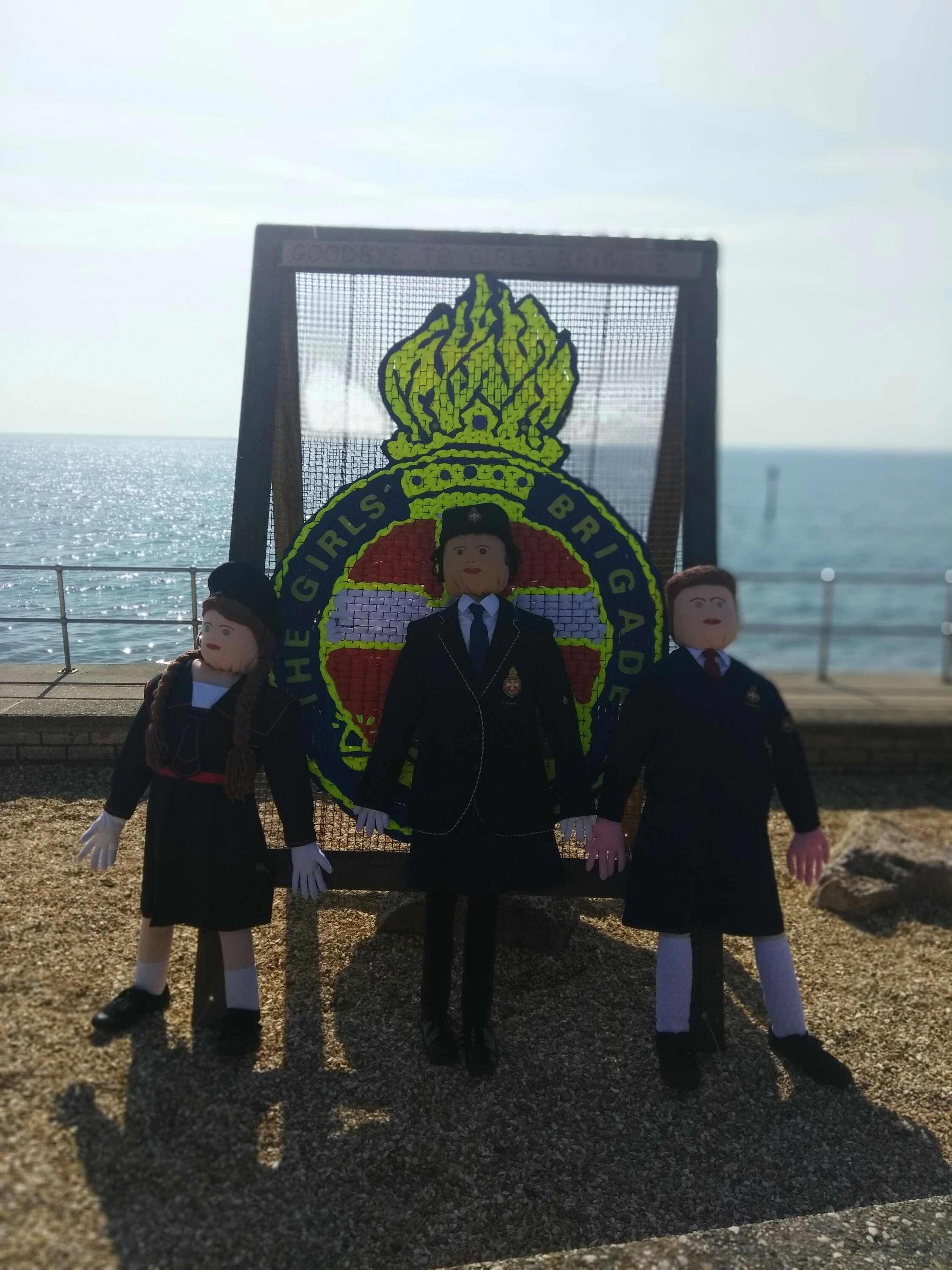 https://www.trailart.co.uk/teignmouth-baptist-childrens-club/