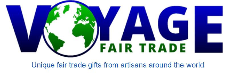 https://voyagefairtrade.co.uk/