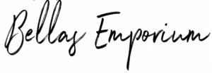 Bellas Emporium