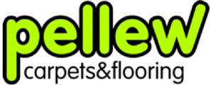 Pellew Carpets