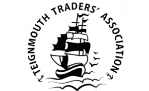 Teignmouth Traders Association