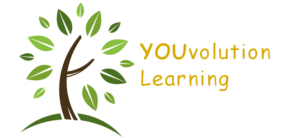 YOUvolution Learning